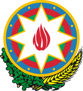 gerb_azerbaijan_abali-ru_-600x654