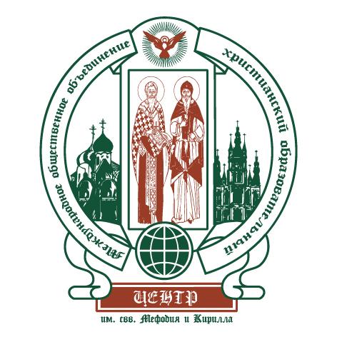 emblema-hots